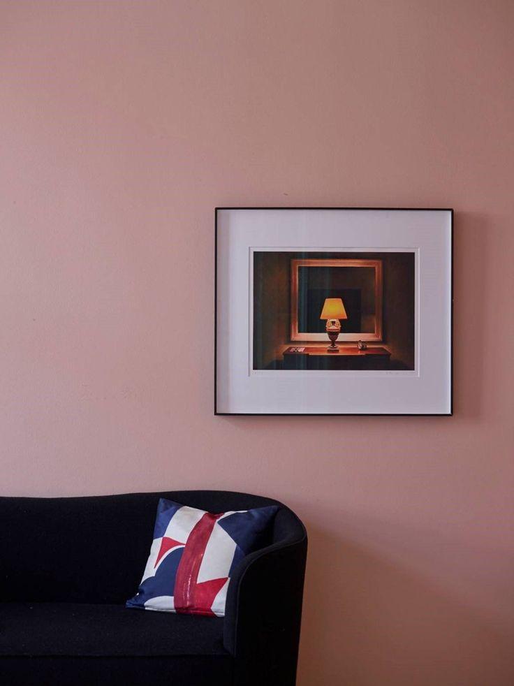Mingle sofa. Photo credit: @antoniusschimmelbusch, @impulse_bc., @Ragnar_Schmuck