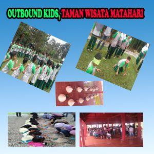 PAKET TAMAN WISATAMATAHARI  2017   TAMAN WISATA MATAHARI BOGOR PUNCAK CISARUA: Paket Outbound kids taman wisata matahari 2017