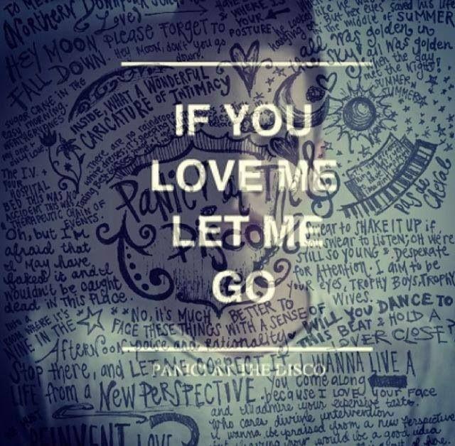 Halo Sheet Music With Lyrics: 36 Best Music Images On Pinterest