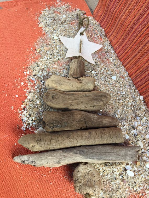 1000 ideas about driftwood projects on pinterest for Craft ideas for driftwood