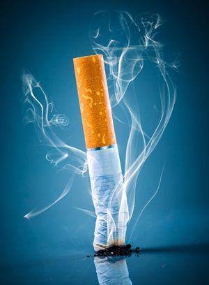 [뇌&건강] 인류와 오랜 애증의 관계 '담배' 너 어쩌면 좋니? - 뇌과학 - 미디어 - 대한민국 두뇌포털 브레인월드
