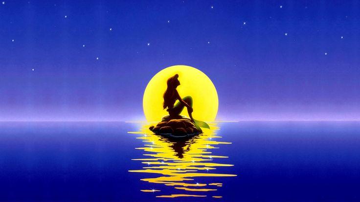 De kleine zeemeermin Gratis Film Kijken Online - Een heetgebakerde meerminprinses, Ariel, wordt verliefd op de menselijke Prins Eric. De zeeheks Ursula kan haar helpen, maar... voor wat, hoort wat!
