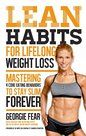 Lean Habits by Georgie Fear