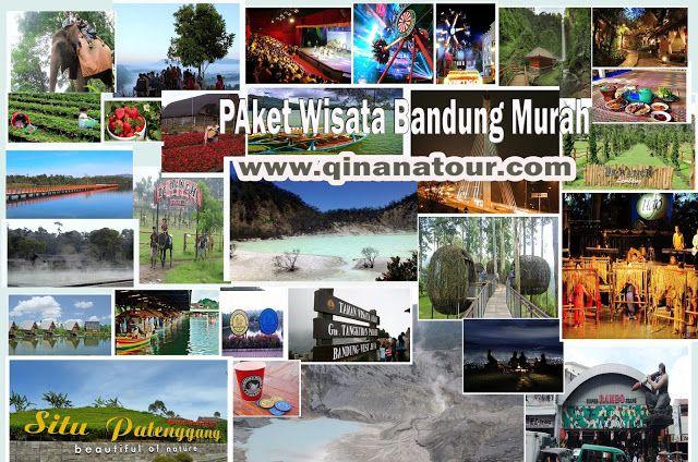 Paket Murah Wisata Tour Bandung. #travel #wisata #tour #liburan #jalanjalan #bandung