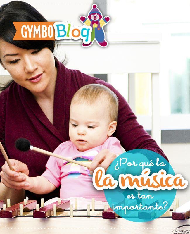 ¿Sabías que la música está siendo introducida en niños en edades preescolares ya que ayuda a desarrollar en ellos su potencial intelectual? Por esta razón si aún no has pensado en clases de música ¡Es la hora!