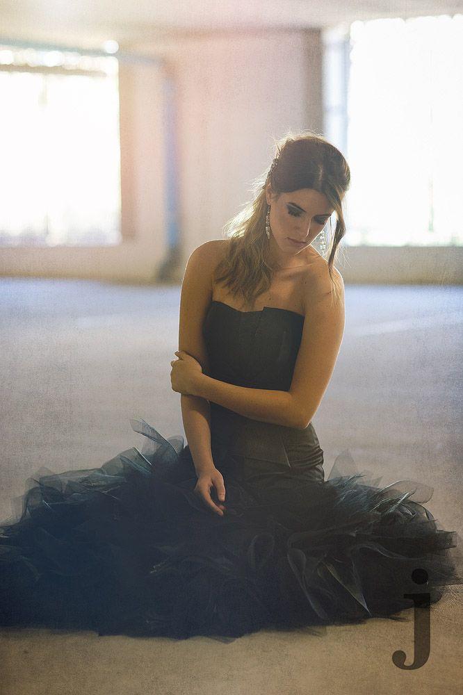 Olivelli-matric-dance-dresses