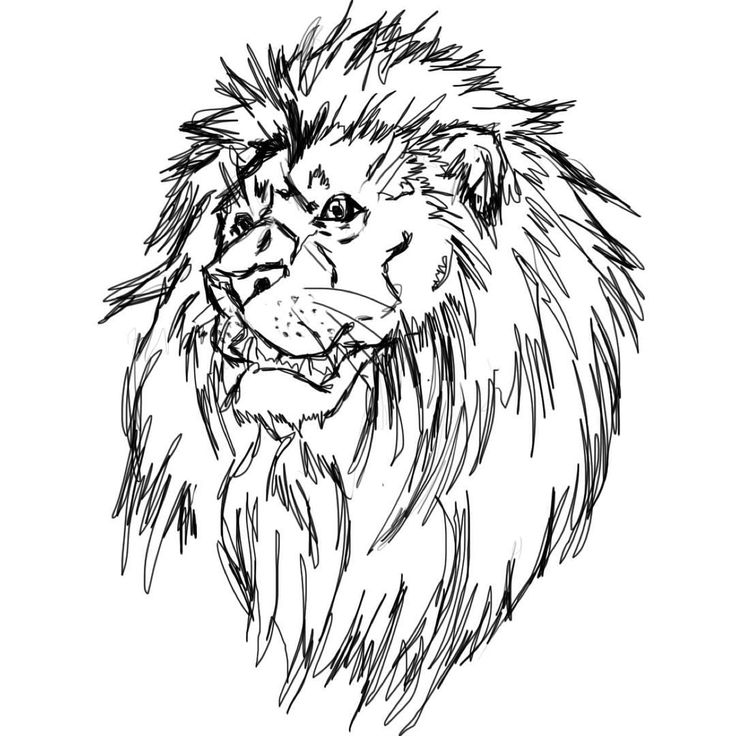 Best 25 The Jungle Book 2 Ideas