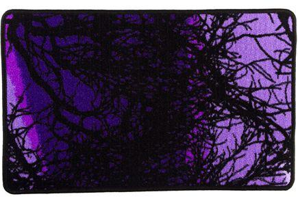 Vallila Kelohonka kynnysmatto 50 x 80 cm 11,95 €