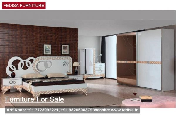 Bedroom Designs Hd Images Inspiration And Pictures Fedisa