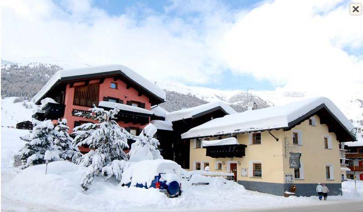 http://www.hotel-livigno.com/hotel-dettaglio/1/Hotel-Astra