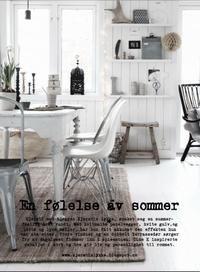 www.vintage-kompagniet.dk