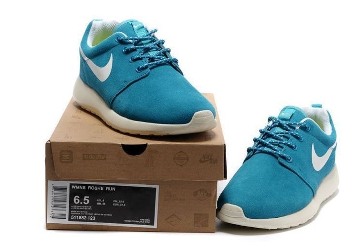 Nike Roshe Run Femme,chaussure trail,meilleures chaussures running -