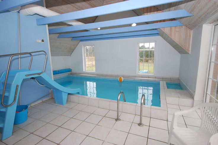 POOLHAUS im LAST MINUTE Angebot über Ostern: http://www.danwest.de/ferienhaus/2840/schoenes-ferienhaus-swimmingpool  #Osterferien #Osterurlaub #Dänemark #Nordsee #Ferienhaus #Poolhaus
