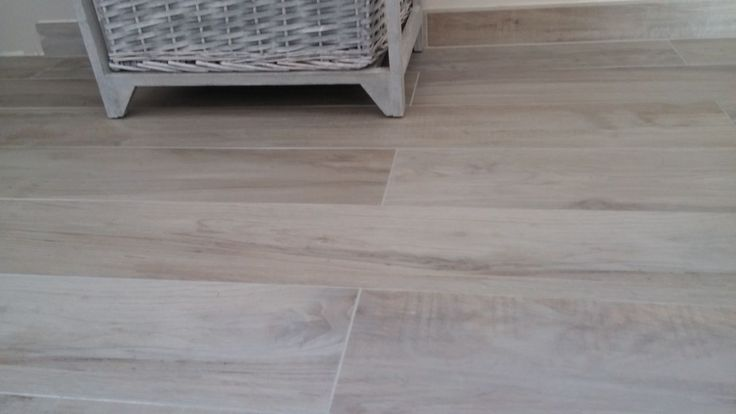 1000 ideas about imitation parquet on pinterest for Carrelage imitation parquet 15x90