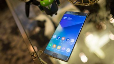 The Samsung Galaxy Note 8 release date is just two months away, according to a new report. It's also less likely to get Android O and a .......