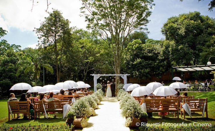 Quinta das Bromélias Espaço para Casamento em Campinas. Chácara para casamento em Campinas SP, Sítio para casamento em Campinas. Casamento Criativo