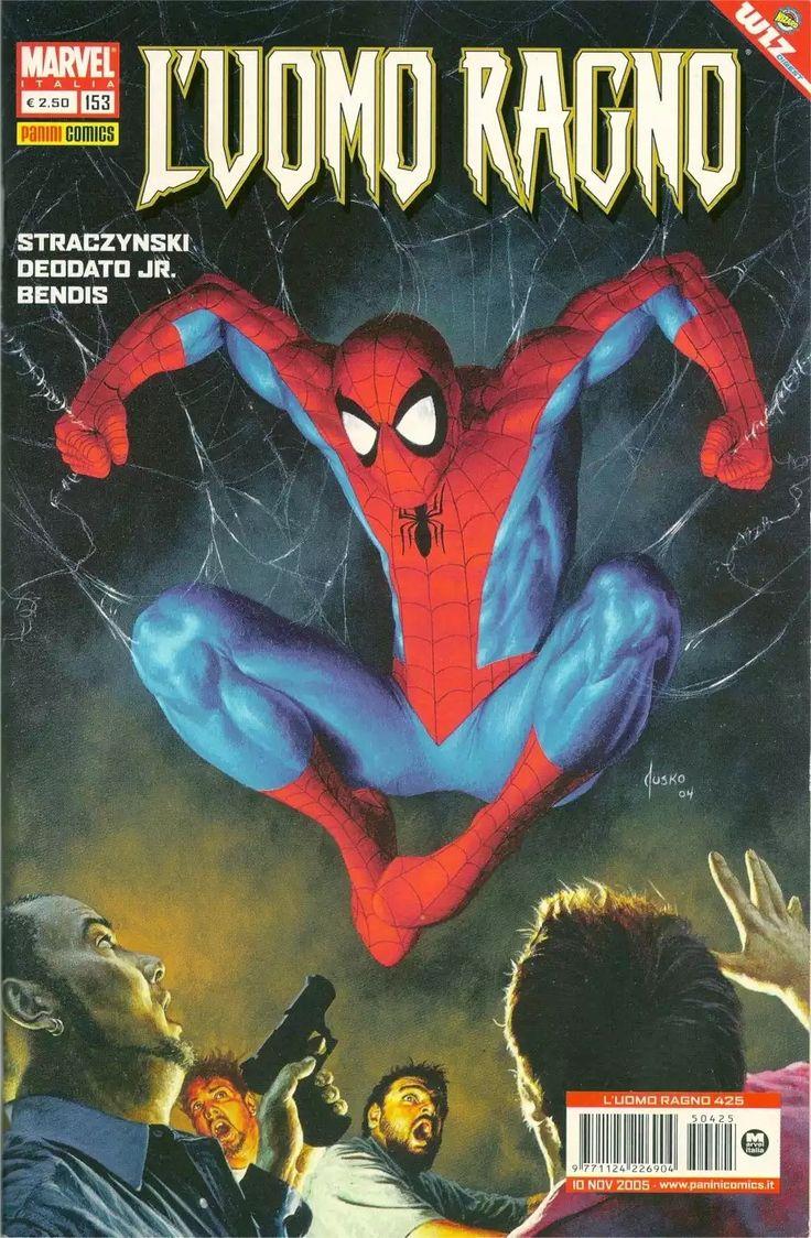 Ho ancora conservati alcuni dei fumetti preferiti letti da ragazzo, personaggio che è rimasto comunque nel cuore.