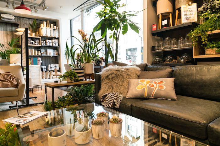 119 best einzigartige zimmerdeko f r eine gem tliche. Black Bedroom Furniture Sets. Home Design Ideas