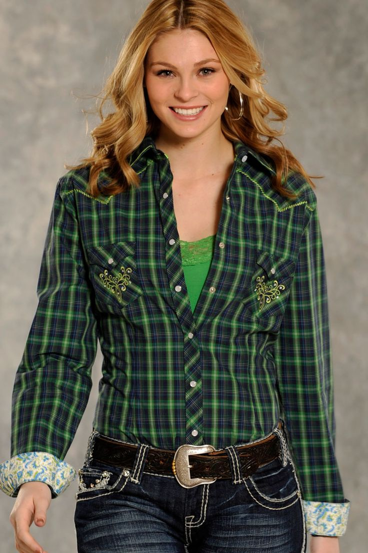 Cover your body with amazing Green Tartan t-shirts from Zazzle. Search for your new favorite shirt from thousands of great designs!