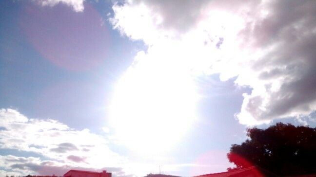 Sol do sertão da Bahia - Euclides da Cunha