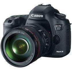 São Paulo ganha loja com linha completa de produtos fotográficos da Canon - TecMundo
