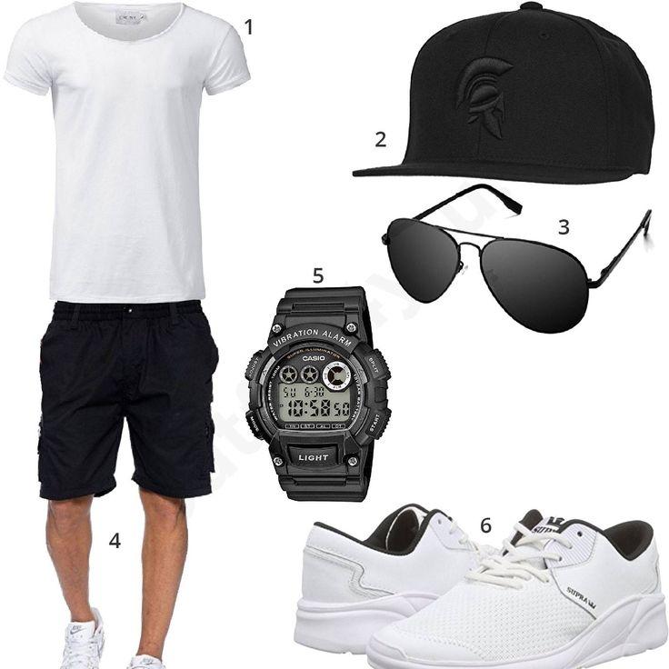 848 best fashion men s images on pinterest man style men 39 s clothing and men wear. Black Bedroom Furniture Sets. Home Design Ideas