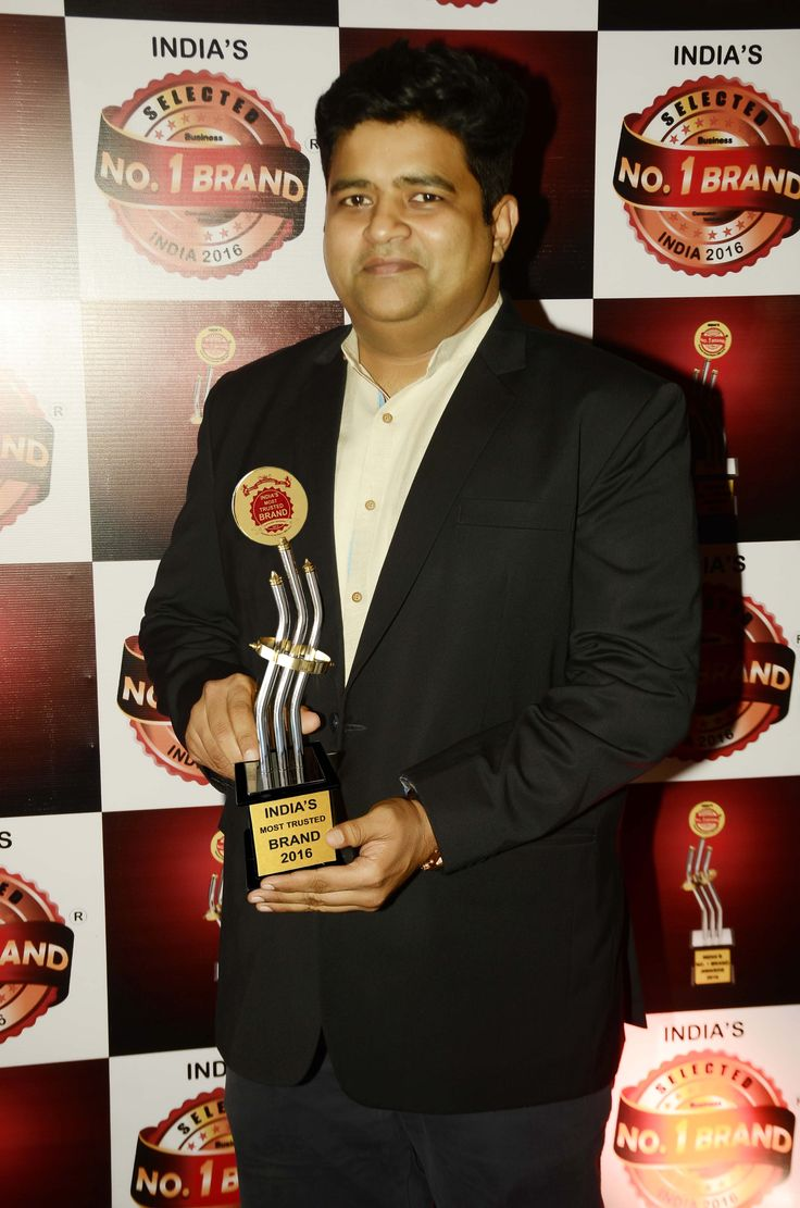 Global Advertisers wins India's Most Trusted Brand Awards 2016 ----> http://www.pressnote.in/business-news_327854.html