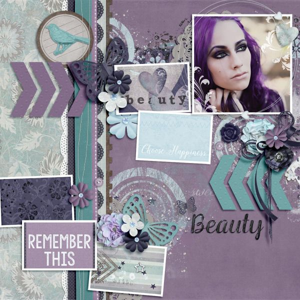 -- photo by Jes Hunter Photography Credits: Subtle Beauty : Jennifer Labre Designs https://www.pickleberrypop.com/shop/product.php?productid=35470&cat=0&page=1 Fuss Free: Freebie 110: Fiddle-Dee-Dee Designs