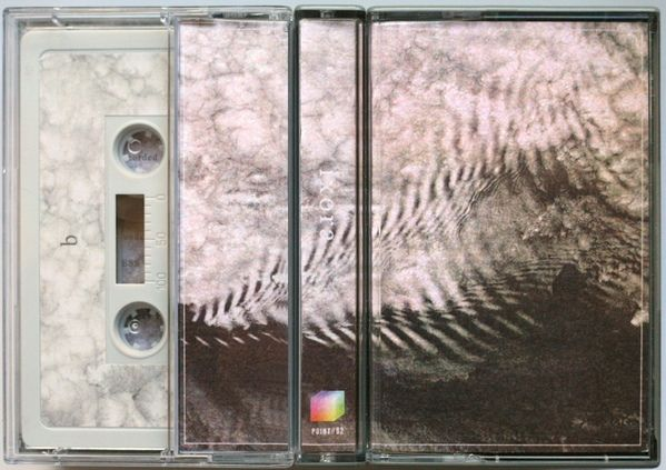 Ixora - Ixora (Cassette) at Discogs