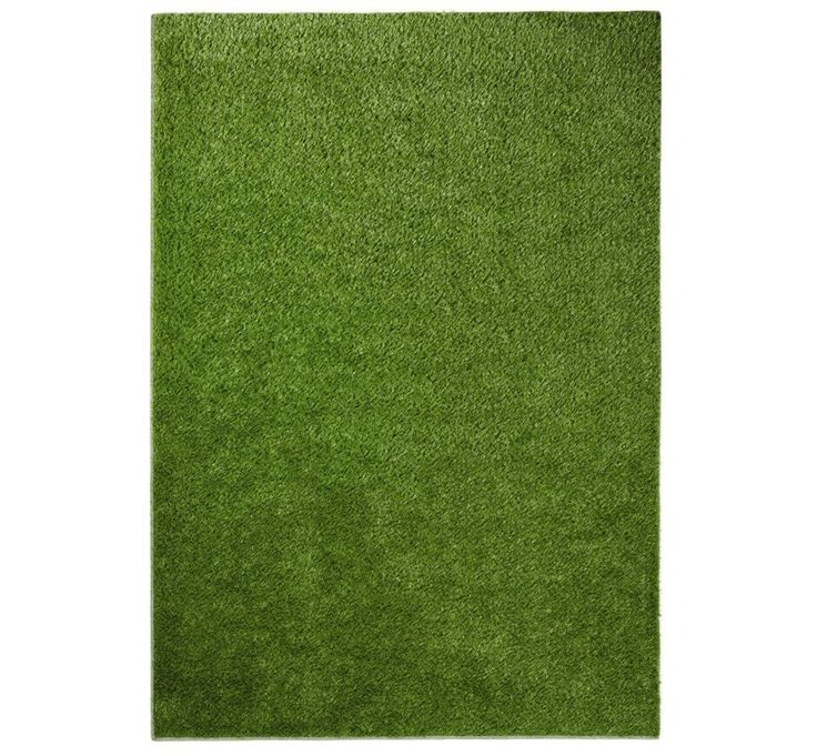 Miami Style Palm Green Outdoor Rugs Online At Modern Uk
