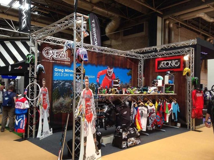 Cheap Exhibition Stand Design : Best truss and gantry trade show ideas images on