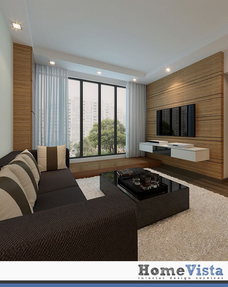 Hdb Living Room Design Ideas Singapore the 35 best images about living room design ideas on pinterest