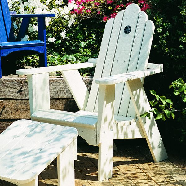 Uwharrie Original Adirondack Chair 28 Colors 1011 Adirondackchairoutlet