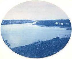 cyanotype - John Herschel