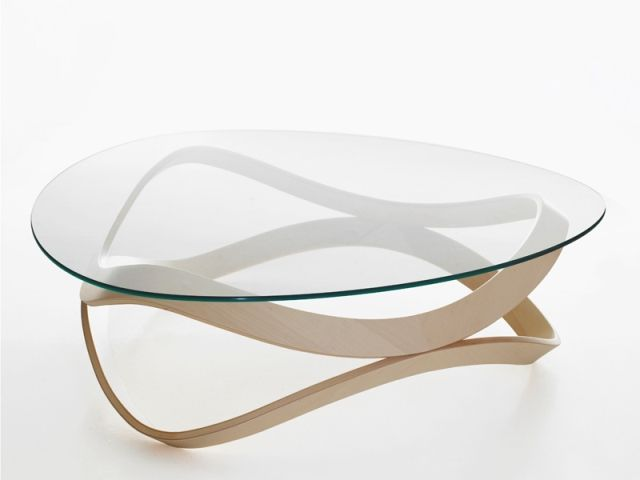 18 best table basse images on pinterest | furniture, glass and