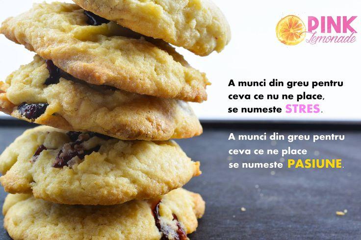 #Romania #Bucuresti #Bucharest #cookies #homemade #brownies #sarbatorifericite #Craciun #Xmas #sweets