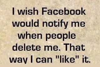 Facebook: Giggle, Quotes, Facebook, Random, Funny Stuff, So True, Humor, Things