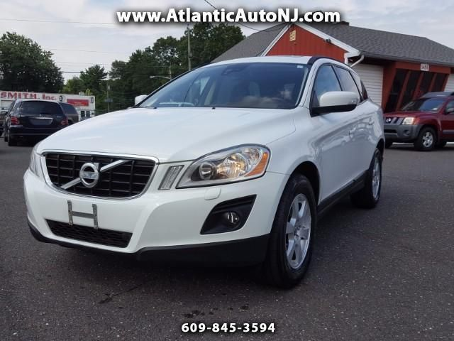 Nice Amazing 2010 Volvo XC60 XC60 2010 Volvo XC60 November Reserve 2017/2018 Check more at https://24cars.cf/my-desires/amazing-2010-volvo-xc60-xc60-2010-volvo-xc60-november-reserve-20172018/