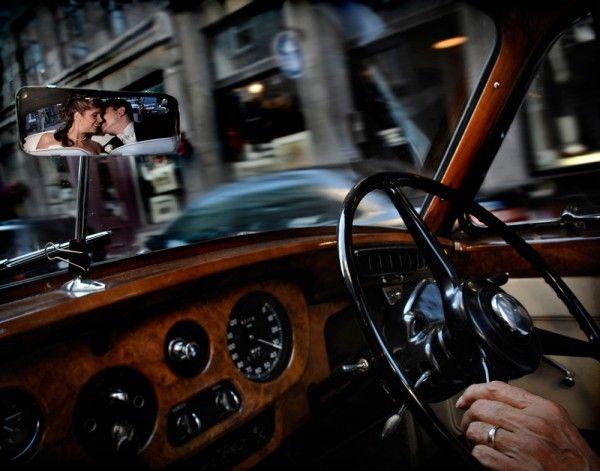 Photographer Spotlight Interview with Michael Greenberg of Phototerra Studio – Ontario