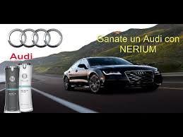 Resultado de imagen para nerium español