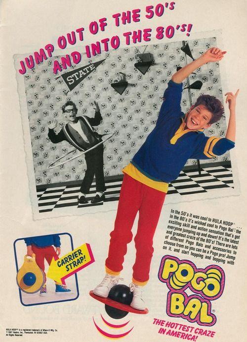 pogo ball: Pogo Ball, 80S, Blast, Childhood Memories, 90S, 80 S Toys, Kid