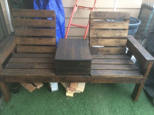 Used Patio Furniture For Sale In Denver