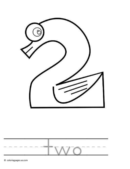 Number practice /11
