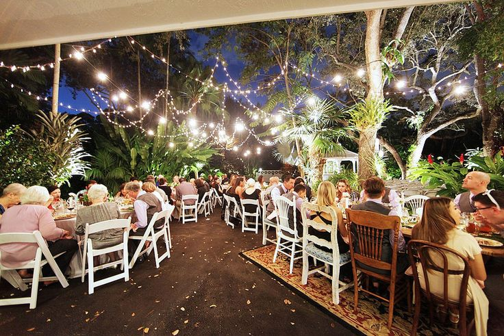 17 Best Images About Outdoor Wedding Inspiration On Pinterest