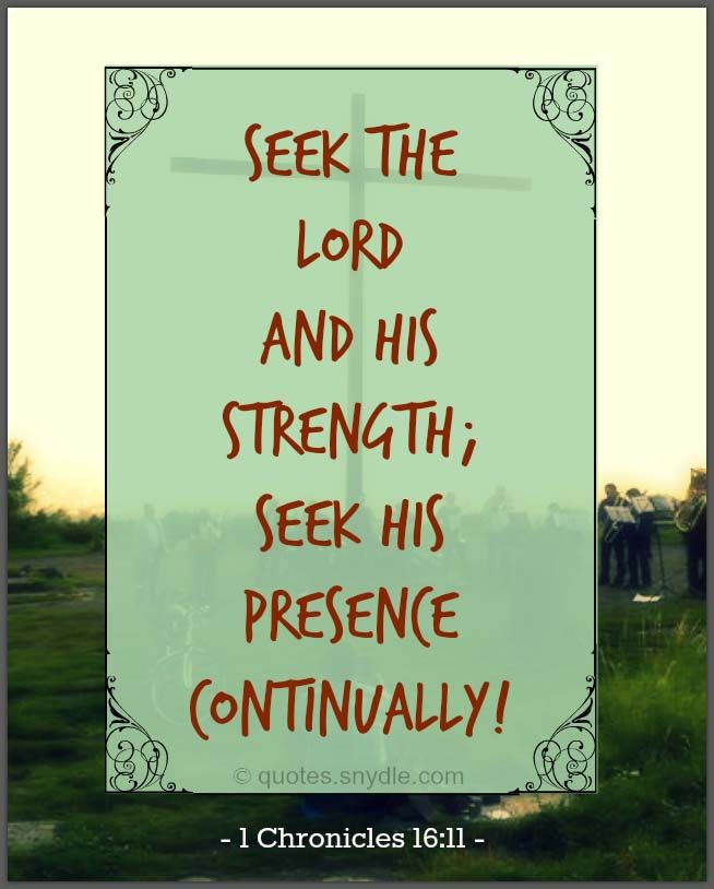 On Knowing God Inspirational Quotes: Best 25+ Strength Bible Quotes Ideas On Pinterest