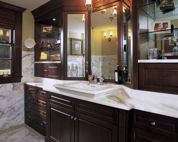 pure elegance from buchholtz kitchens and baths in tampa kitchen u0026 bath channel