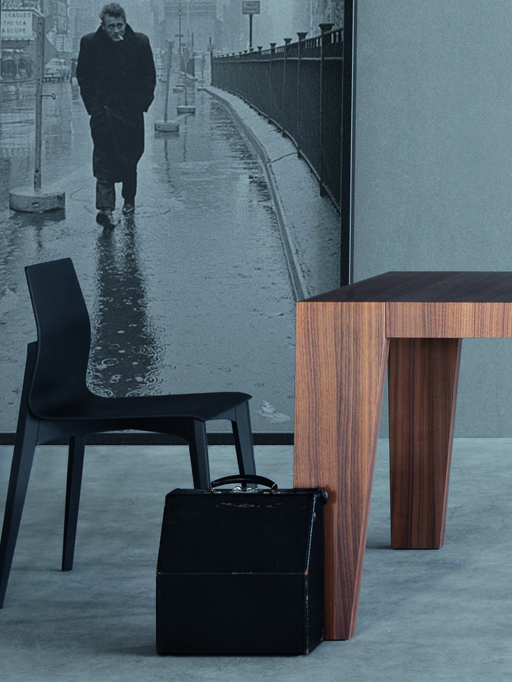 CARTAGENA table | details | PIANCA | www.pianca.com