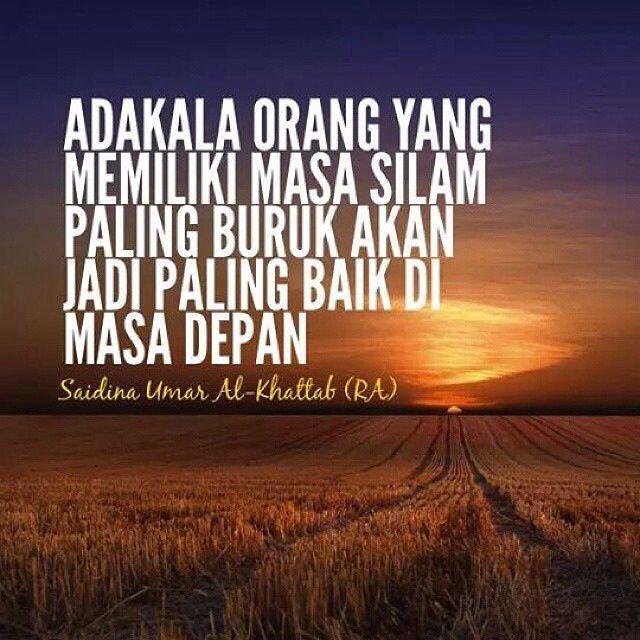 Umar bin khattab r.a ,