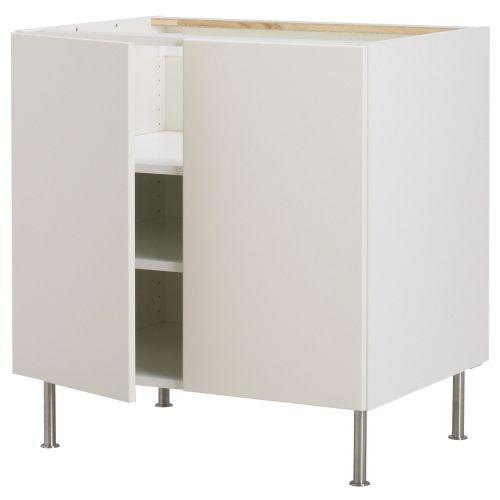 New Puedes personalizar el espacio seg n tus necesidades porque el estante es ajustable