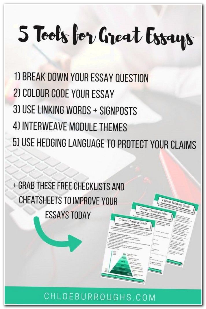 essay essayuniversity submit poetry online for money paper on sale